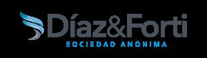 Diaz & Forti